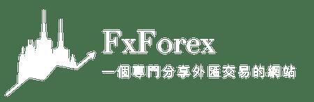 Fxforex