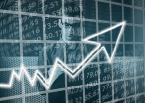 外匯投資是什麼
